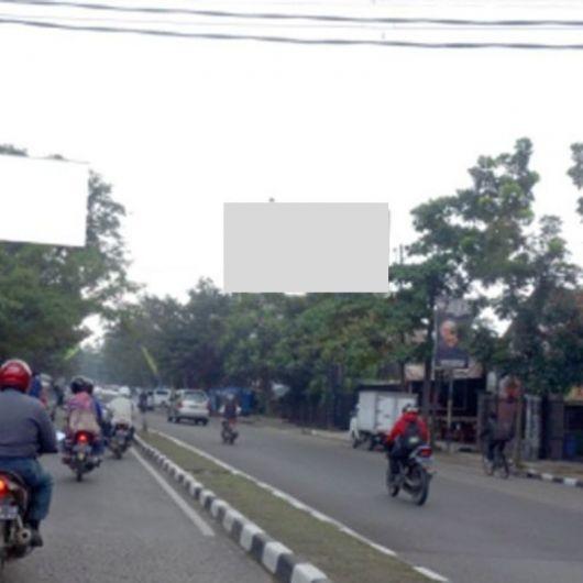 BB JL. TERUSAN BUAHBATU (SMK BINAMARGA) BANDUNG