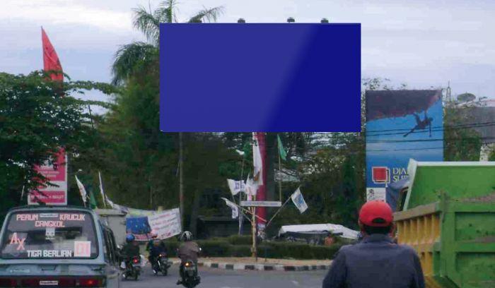 BB JL. Raya Kalijaga - Cirebon
